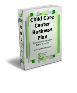 CenterBizPlan-box