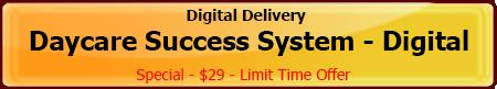 DSS-450-digital
