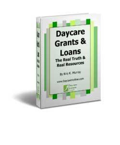 Grants-loans-box