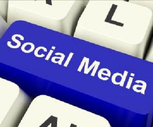 Social Media for Daycare