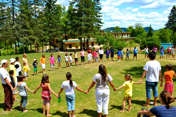 06-13-kids-camp-circle